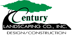Century Landscaping Co., Inc. Waukesha, WI